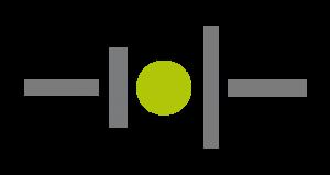 fmt_fs_fp_logo_640_430