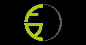fp_fmt_fs_logo_640_430
